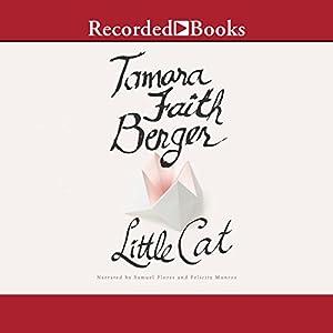Little Cat Audiobook