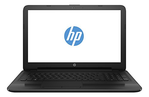 HP 15-ba018wm Laptop Computer, 15.6