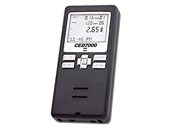 Top Sport Stopwatches, Counters & Timers