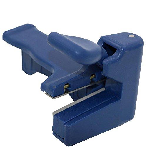 - Woodworking Edge Sealing Machine Carpenter Trimming Knife Banding Planer Blade Manual Trimmer Hardware