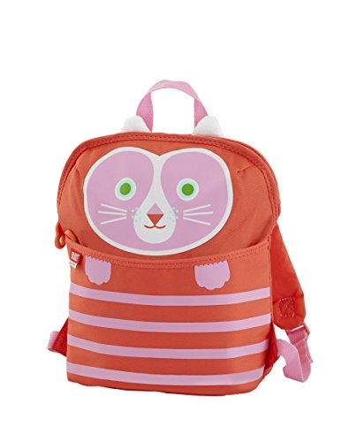 BUILT NY Buddies Backpack Cornelia