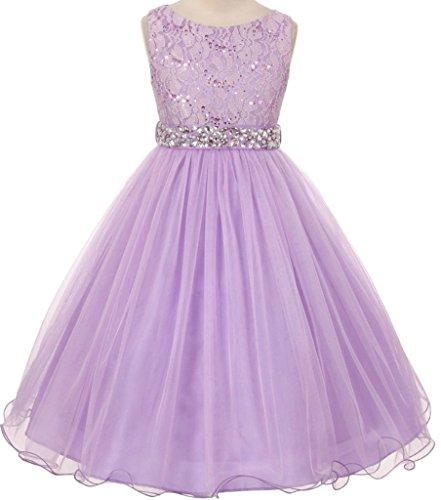 Buy embellished cami dress - 9