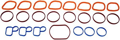 Intake Manifold Gasket Kit - Dorman 615-175GA Intake Manifold Gasket Set
