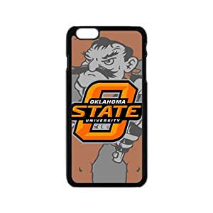 oklahoma state Phone Case for iPhone 6 Case