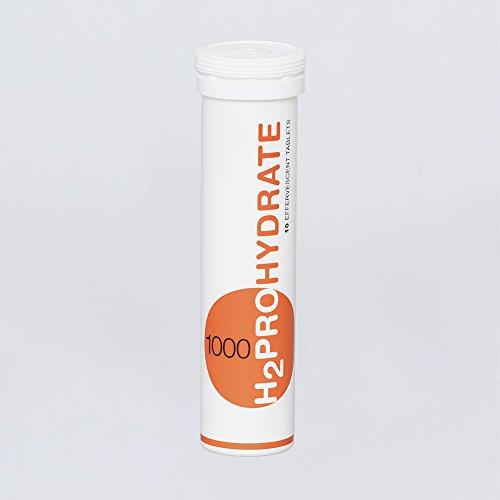 Precision Hydration Lite Electrolyte Drink - Multi Strength Effervescent...