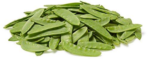 Snow Peas, 1 lb