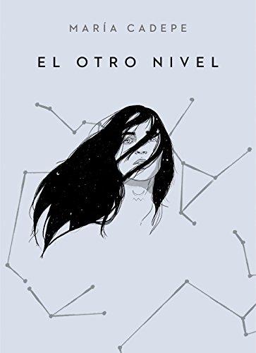 El otro nivel (No ficción ilustrados) por María Cadepe