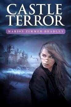 Castle Terror by [Bradley, Marion Zimmer]