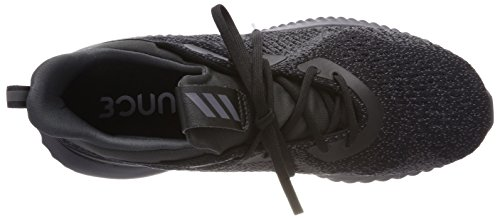 de Nocmét Negro Zapatillas 000 para Carbon Em Alphabounce Negbas Deporte Hombre M adidas AIxwRqTx
