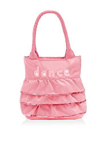 capezio-dance-ruffle-bag-one-size-ab73c-pink