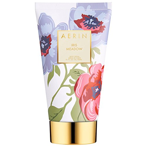 Aerin Rose Hand Cream - 7