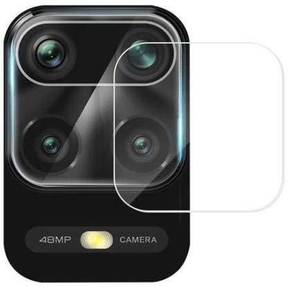 ZMS Back Camera Lens Protector for REDMI Note 9 PRO/REDMI Note 9/REDMI Note 9 PRO MAX
