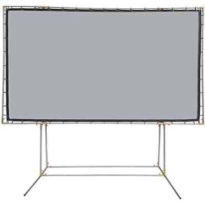 carl-s-flexigray-standing-projector