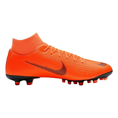 Image of NIKE Superfly VI Academy FG Men's Soccer Firm Ground Cleats