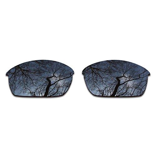 Buy oakley flak jacket lenses polarized