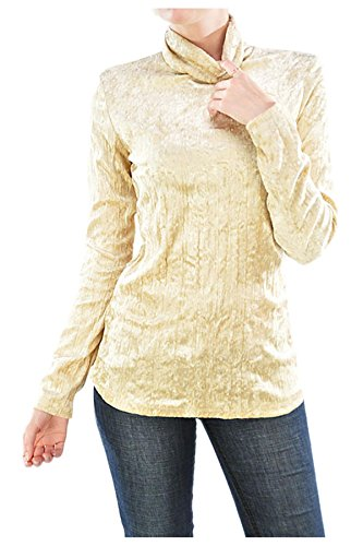 Stretch Poplin Sleeveless Shirt - 8
