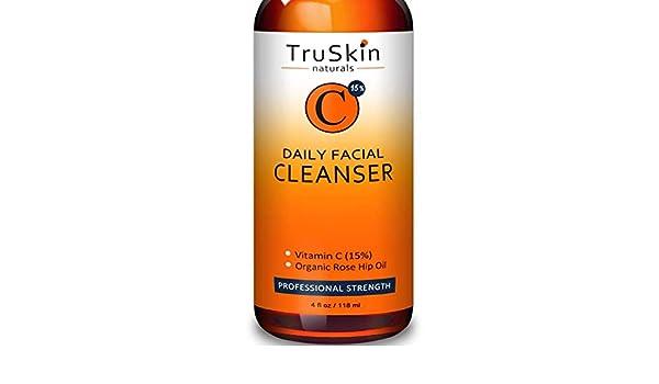 TruSkin Naturals Profesional cepillo cosméticos conjunto con bolsa - 2 PC. Maquillaje cepillo conjunto con la bolsa: Amazon.es: Belleza
