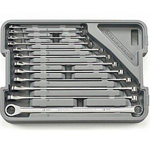 matco tool set - 9