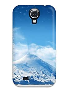 For Galaxy Case, High Quality Hd Desktop S For Galaxy S4 Cover Cases