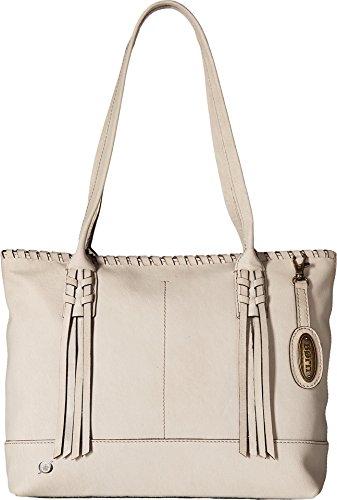 Goddess Tote Bags - 7