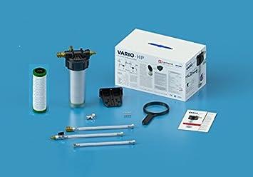 wasserfilter vario küche: amazon.de: küche & haushalt - Wasserfilter Küche