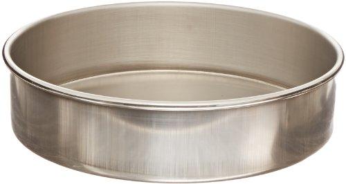 advantech-ps8f-stainless-steel-sieve-pan-full-height-8-diameter