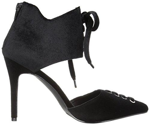 Dress Kenny Women's Mince Loves Pump Black Penny gqSIw5nO