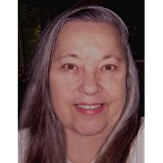 June Vollans