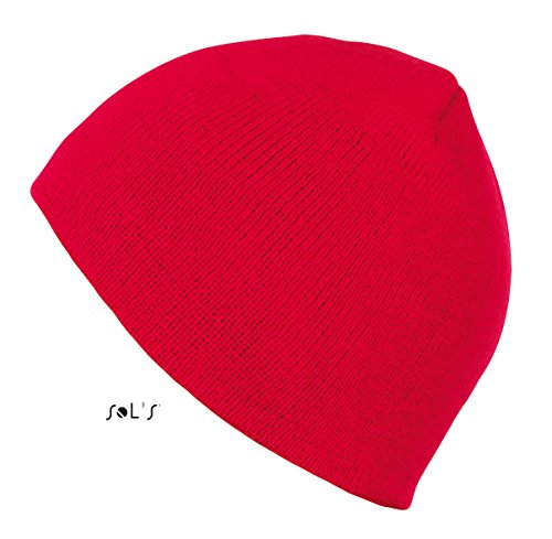 Rojo tiene nbsp;– 's Sol nbsp;Bronx 6xqFOSp