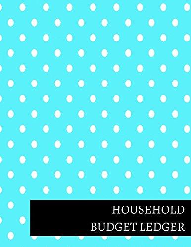 Household Budget Ledger