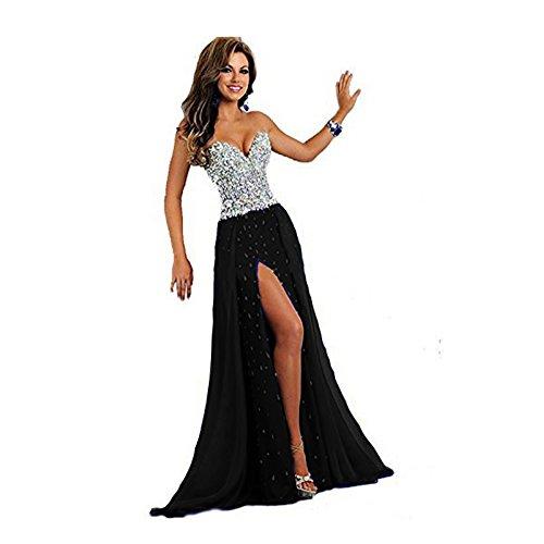 issa dress china - 3
