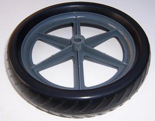 Hobie - Hobie Standard Cart - Wheel - 80045041 (Hobie Kayak Wheels)