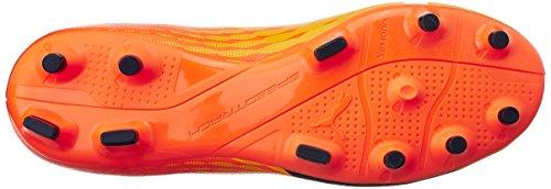 Fußballschuhe Ultra 04 2 Gelb Fg Yellow Herren Evospeed orange Clown 17 peacoat Fish Puma qSx6XA0