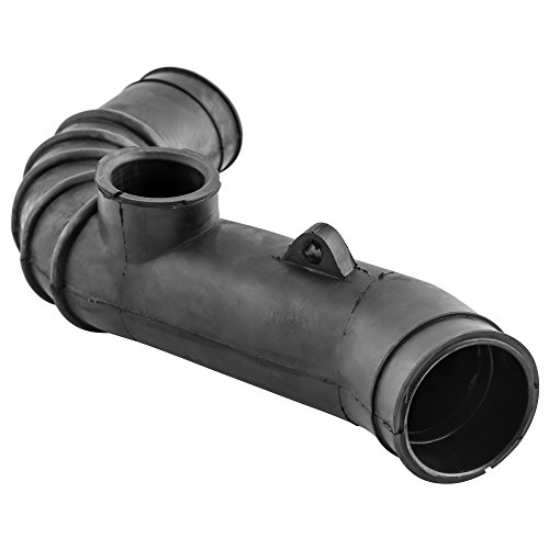 air-intake-hose-for-toyota-camry-1992-1995-22l-compatible-with-696-700-17881-74390