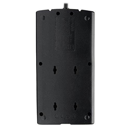 Buy surge protectors 2015