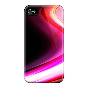Iphone 6 Pub31752Brek Abstract Wave Cases Covers. Fits Iphone 6