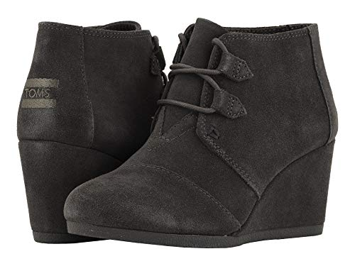 TOMS Kala Bootie Women's Oxford