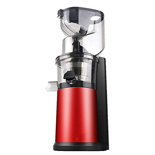 Gaone Slow Masticating Juicer Extractor Juice Fountain 2