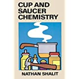 Cup and Saucer Chemistry