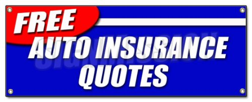 free-auto-insurance-quotes-banner-sign-car-motorcycle-homeowner-geico-save