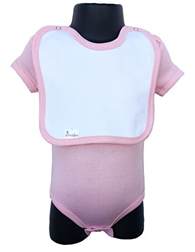 Allure & Grace Baby Career Jobs Occupations Onesie Funny Novelty One-Piece Infant Bodysuit
