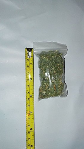 Organic-02-Ounce-Catnip-Buds-By-From-The-Field
