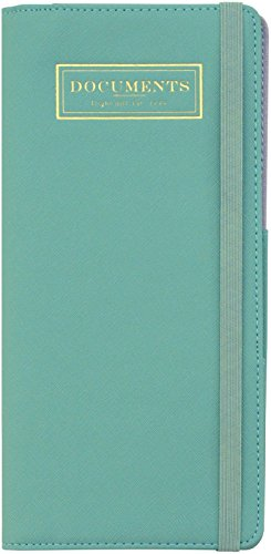 flight001-correspondent-document-holder-spearmint