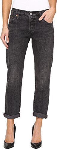 levis-womens-womens-premium-501-customized-and-tapered-jeans-fading-coal-jeans