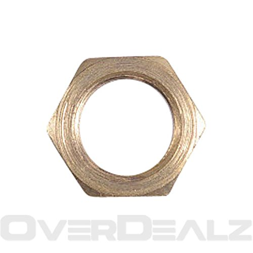 Price comparison product image 422617 Whirlpool Dryer Nut Mounting