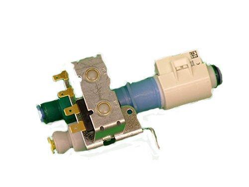 OEM Sub-zero Part 7011302 Dual Water Valve (BI-42SD,BI-48SD) (Fedex Refund Policy)