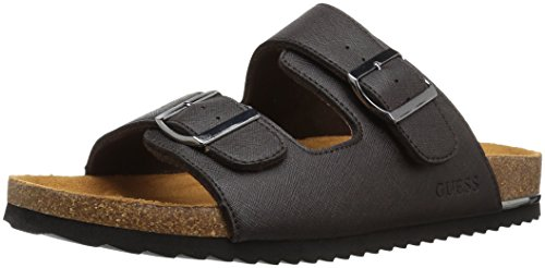 Product image of Guess Men's Ultra Sandal