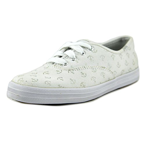 Ancre Sneakers Keds D'or