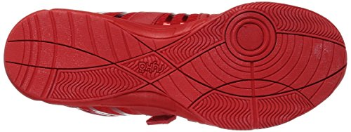 Tenacity Shoe Ryka Cross Trainer Women's Red w5TqT6F