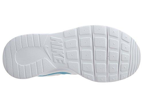 NIKE Tanjun Little Kids Style: 818385-100 Size: 1 by Nike (Image #6)